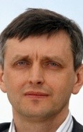Director, Writer, Editor, Operator Sergey Loznitsa, filmography.