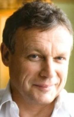 Actor, Director, Writer, Producer, Voice Sergei Zhigunov, filmography.