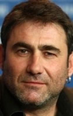 Actor Sergi Lopez, filmography.