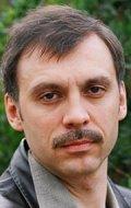 Actor Sergei Chonishvili, filmography.