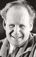 Director, Writer, Actor, Editor, Design Sergei Eisenstein, filmography.