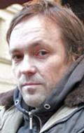 Sergei Vinokurov filmography.