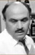 Producer, Actor Sh. Daushvili, filmography.