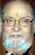 Actor, Director Shammi Kapoor, filmography.