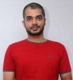 Shanil Muhammed filmography.