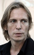 Director, Writer, Operator, Actor, Producer, Composer Sharunas Bartas, filmography.