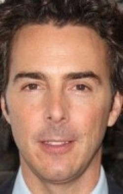 Shawn Levy - bio and intersting facts about personal life.
