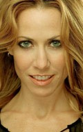All best and recent Sheryl Crow pictures.