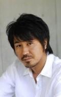 Actor, Director, Writer Shoichiro Masumoto, filmography.