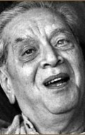 Actor, Director Shreeram Lagoo, filmography.