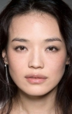 All best and recent Shu Qi pictures.