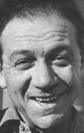 Actor Sid James, filmography.