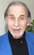 Sid Caesar - wallpapers.
