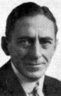 Actor, Director, Writer, Producer Sidney Drew, filmography.