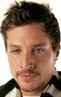 Simon Rex - wallpapers.