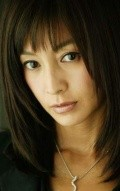 Actress Sin-Hye Hwang, filmography.