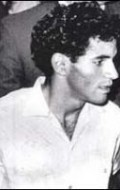 Actor Sirhan Sirhan, filmography.
