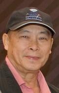 Actor Siu-Ming Lau, filmography.