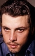 Skeet Ulrich - wallpapers.