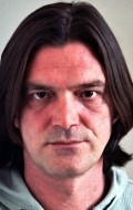 Actor Slavko Juraga, filmography.