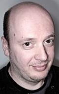 Writer Slava Se, filmography.