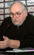 Director, Writer Slobodan Sijan, filmography.