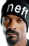 All best and recent Snoop Dogg pictures.