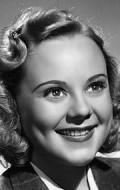 Actress, Producer Sonja Henie, filmography.