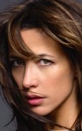 All best and recent Sophie Marceau pictures.