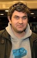 Director, Writer, Actor, Producer Srdjan Vuletic, filmography.