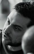 Director, Producer, Writer, Actor Srdjan Golubovic, filmography.