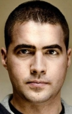 Director, Writer, Producer Srdjan Spasojevic, filmography.