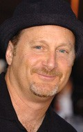All best and recent Stacy Peralta pictures.