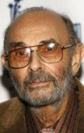 Director, Producer, Writer Stanley Donen, filmography.