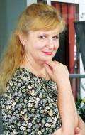 Stanislawa Celinska filmography.