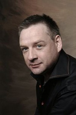 Actor, Voice, Voice director Stanislav Strelkov, filmography.