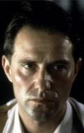 Actor, Producer, Composer Stefan Kurt, filmography.