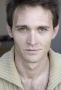 Actor Stefan Kollmuss, filmography.