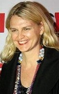 Writer, Director, Producer Stefanie Sycholt, filmography.