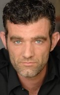 Actor Stefan Karl Stefansson, filmography.