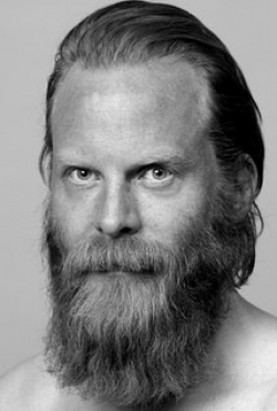 Stefán Hallur Stefánsson filmography.