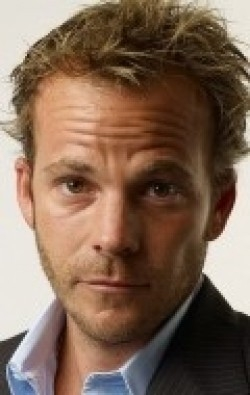 Stephen Dorff - wallpapers.