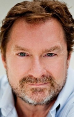 Stephen Root filmography.