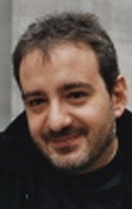 Director, Writer Stephan Komandarev, filmography.