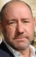 All best and recent Steve Golin pictures.