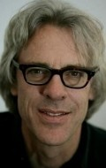 Composer, Actor, Director, Producer, Operator, Editor Stewart Copeland, filmography.