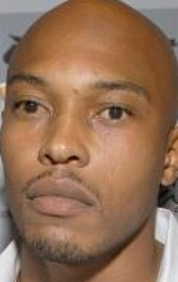 All best and recent Sticky Fingaz pictures.