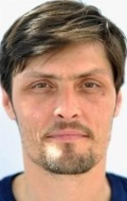Actor, Producer Stipe Erceg, filmography.