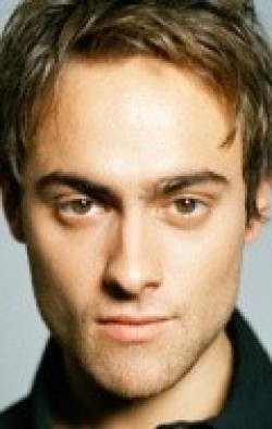 Actor, Director, Writer, Producer Stuart Townsend, filmography.