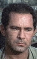 Actor, Director, Writer, Producer, Composer Stuart Margolin, filmography.